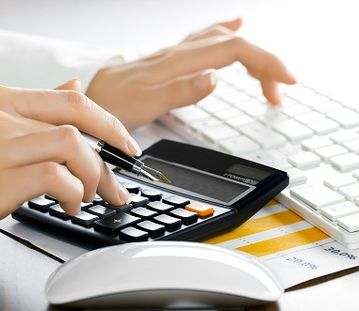 FR Accounting and Tax Services for Individuals